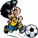 HUSK forbold skole i uge 27
