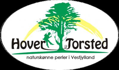 hover-torsted-logo